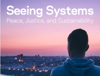 Seeing systems 2019 Updated Cover.png