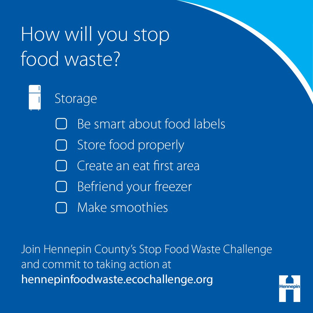 Hennepin County Recycle Maple Grove