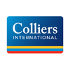colliers-logo.png