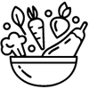 icon-healthy food systems.png