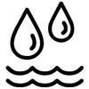 icon-living water.png