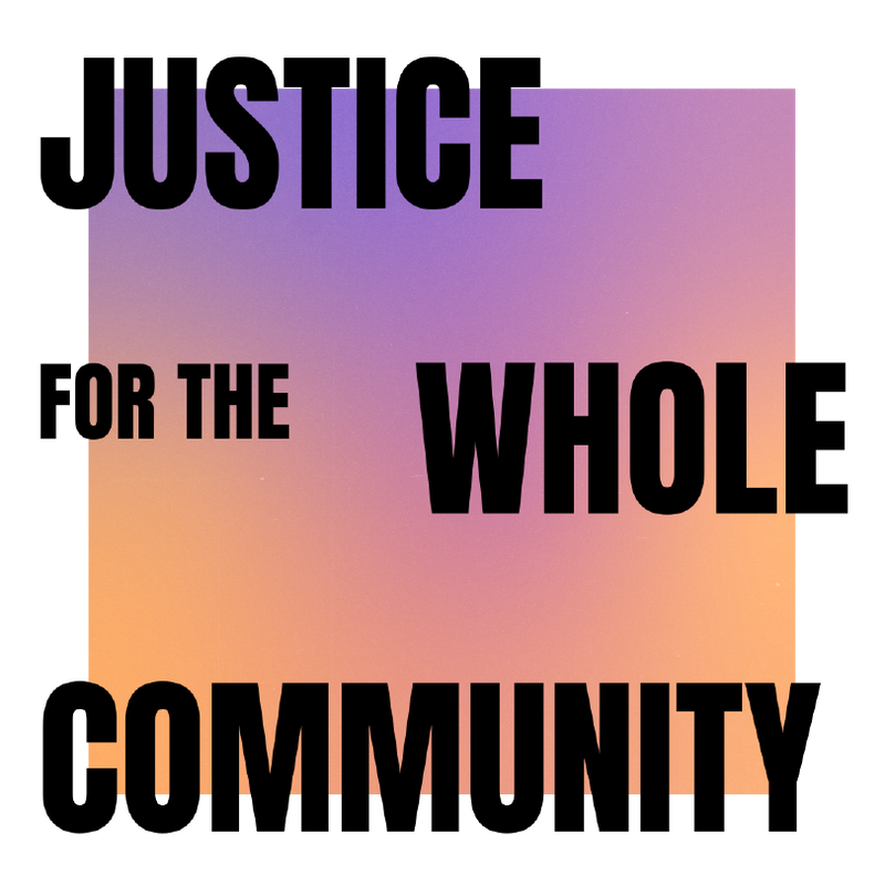 justice for the whole comm.png