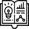 minutes-learning-impact-icon.png