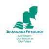 sustainable-pittsburgh-logo.png