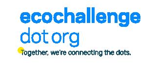 EcoChallenge.org