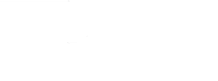 wanderwell-logo-white