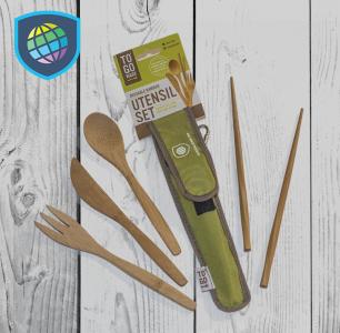 bamboo-utensils2_small